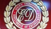 ED files chargesheet against Mumbai hawala dealer in Rs 2,000-crore scam