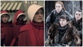 The Handmaid's Tale to Game of Thrones: Category-wise predictions for the Emmys 2018