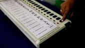 UP bypolls: Government denies malfunctioning of EVM due to heat