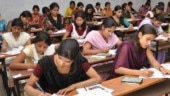 NTA to conduct JEE, NEET tests twice in a year on these dates: Check details here