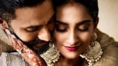 Sonam Kapoor reveals the reason she married Anand Ahuja. It is fashion