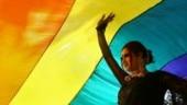 Section 377 hearing: Centre puts onus on Supreme Court on decriminalising gay sex