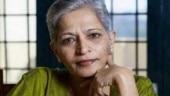 1 more arrested in Gauri Lankesh murder case, seven held so far