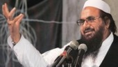 Hafiz Saeed's campaign for General Elections 2018 in full swing across Pakistan