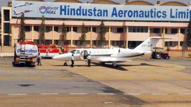 Image result for hindustan aeronautics