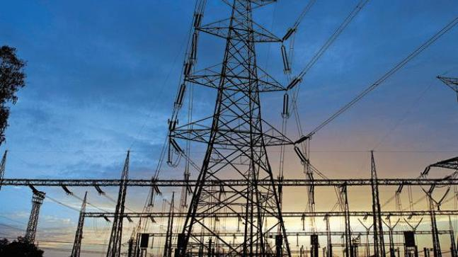 himachal pradesh state electricity board invites applications for