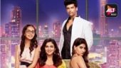 Hum trailer review: Kushal Tandon starrer warns to be careful of what you wish for
