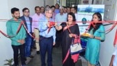 All about IIT Roorkee's Business Incubator launched at Greater Noida
