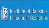 Want to go for IBPS RRB? Apply now at ibps.in, application process ends today