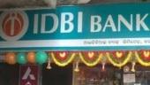 LIC gets nod to buy majority stake in IDBI Bank