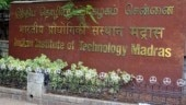 IIT Madras' Carbon Zero Challenge attracts participants from students, start-ups and entrepreneurs