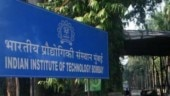 IIT Bombay with Next Education to offer formal training to teachers for using technology into teaching