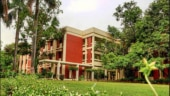 IIT-Kanpur: Madras High Court stays earlier order to redo rank list