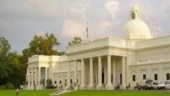 IIT Roorkee develops technology for Indian Railway track health monitoring using drones