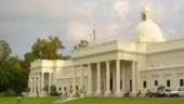 IIT Roorkee and ABB to drive Smart Power Distribution, pilot project for Government of India's 'Smart Cities' Mission