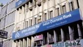 Indian Overseas Bank is hiring: Apply before August 4 @ iob.in