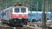 Railway Recruitment 2018: 10th pass can apply for 2,573 posts @ rrccr.com