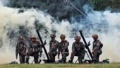 Indian Army to conduct recruitment rally for this year