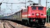 Railway Recruitment Board announces exam schedule for ALP/ Technician posts, check here
