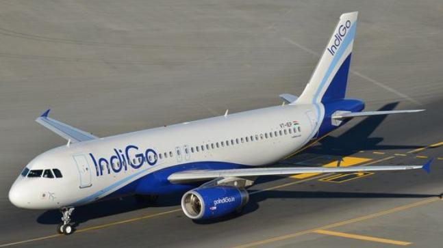 IndiGo is offering cheap flight tickets as part of its anniversary sale.