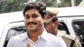 Every issue TDP raised in Parliament was highlighted by us in past 4 years, says Jagan Mohan Reddy
