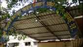 82 inmates of Mumbai's Byculla Jail admitted to JJ Hospital