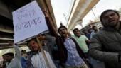 Jats to protest during Modi's Jaipur visit over reservation, Gujjars say we too