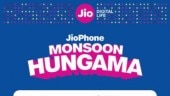 JioPhone Monsoon Hungama offer: You have to pay Rs 1095, and not Rs 501 for your new JioPhone