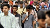 Stenographer jobs for Class 12 pass students: Check salary, other details here
