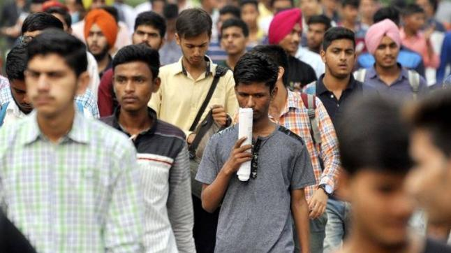 Stenographer jobs for Class 12 pass students: Check salary