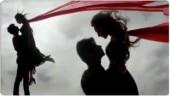 Watch: Ekta Kapoor shares the first teaser of Kasauti Zindagi Kay reboot