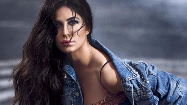 This Is How Katrina Kaif Is Celebrating Her 35th Birthday Movies News