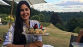 Katrina Kaif celebrates birthday with family in England, see pic