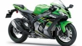 Cheapest superbike in India: Kawasaki Ninja ZX-10R prices slashed to Rs 12.80 lakh