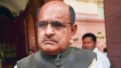 JDU's Bihar plus idea neither friendly nor unfriendly to BJP: KC Tyagi