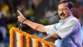 Centre has executive powers in 3 subjects, CM contends