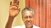 Kerala to get official song, government sets up panel
