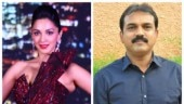 Bharat Ane Nenu: Kiara Advani and Koratala Siva haven't received payment dues from producer