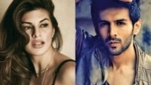 Jacqueline Fernandez to romance Kartik Aaryan in Kirik Party Hindi remake?
