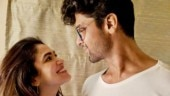 Here's what Ridhima Pandit has to say about dating Beyhadh actor Kushal Tandon