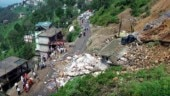 IIT Mandi develops low-cost landslide monitoring system that can save lives ahead of time