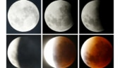 Lunar eclipse 2018: The science behind the spectacle