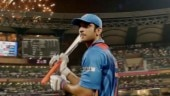 MS Dhoni biopic was no untold story. Will its sequel show his controversies?