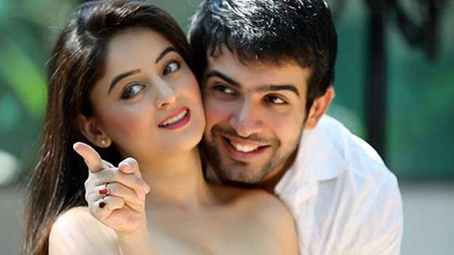 Confirmed! TV couple Mahhi Vij and Jay Bhanushali to finally have a