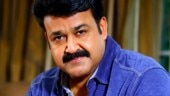 Mohanlal as Kerala State Awards chief guest leaves Mollywood miffed