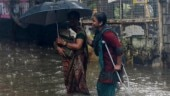 Respite for some, trouble for others as monsoon spreads across India