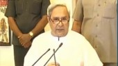 Odisha CM issues order to ban plastic in state municipal corporations from October 2