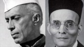 India's former PM Nehru gets replaced by Hindutva ideologue in Goa Class 10 Social Science books