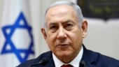 Netanyahu says Israel inflicted 'hardest blow' on Hamas since 2014 war
