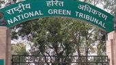 After retirement from Supreme Court, Justice Goel appointed NGT chairman